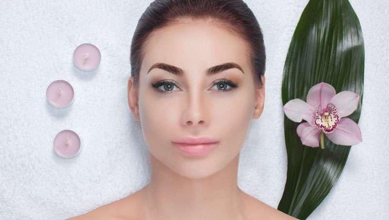 Los ingredientes naturales y sus bondades para la piel