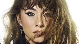 La maquilladora profesional Cristina Lobato desvela las claves para conseguir la impactante mirada de la segunda finalista de OT 2017