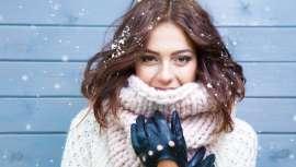 Un gran número de expertos afirma que los meses de frío son los más idóneos para realizarse cualquier tipo de intervención estética, ya que el postoperatorio es más fácil