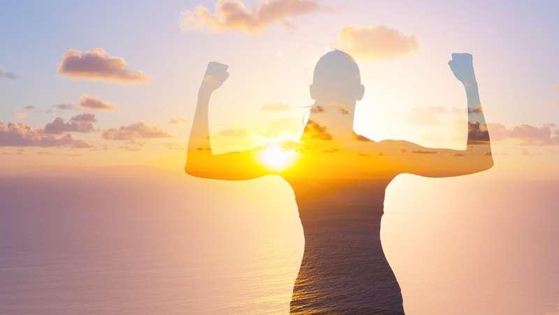 Women in Wellness volverá por partida doble en 2019