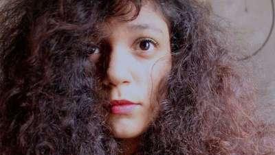 Dicas importantes para evitar cabelos encrespado