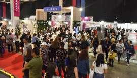 Com expetativa, o Salón Look Santiago comemorou sua primeira edição. Beauty Market participou e qualifica esta primeira chamada de feira de sucesso com muitas possibilidades para Espanha e Chile e os setores de beleza e cabeleireiro