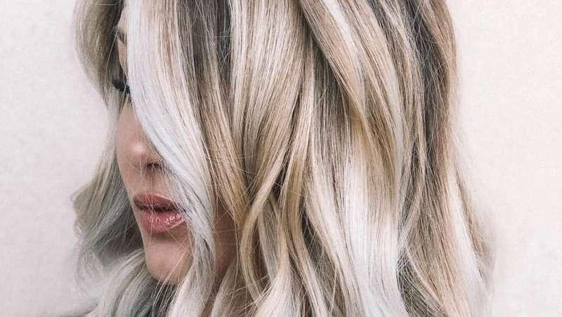 Coco tostado, a nova cor de cabelo da estação que recomendamos