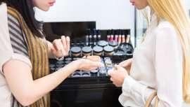 El e-commerce, los precios y la calidad son tres de las características que colocan a Colombia como el séptimo país a escala global en el consumo de belleza en el mundo, con perspectivas aún más favorables si cabe