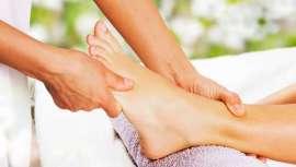 Esta técnica pode ser dada apenas como tratamento ou complementando outros tratamentos para deixar a pessoa mais relaxada e em equilíbrio, a um custo muito económico