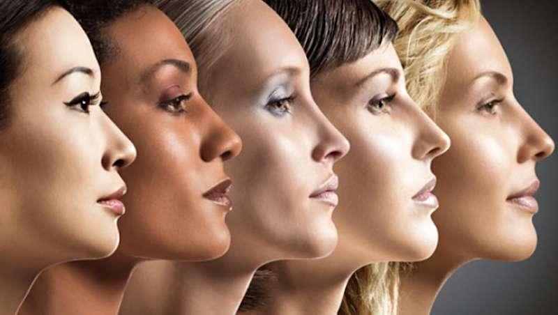 Nuevo tratamiento de rejuvenecimiento facial de Cynosure