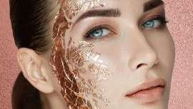 Facial Wishlist é o tratamento mais completo e luxuoso da Slow Life House para o rosto. O menu de última geração para pele radiante