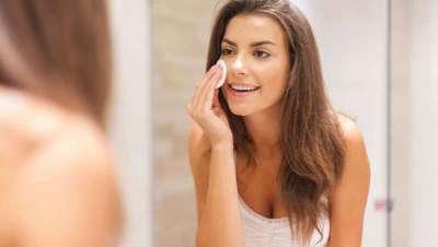 Nove mitos de beleza perigosos e falsos