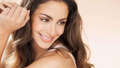 10 benefícios da maquilhagem mineral