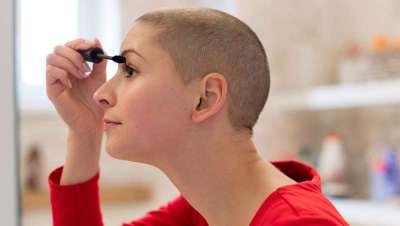 Comienza el Máster y Experto en Calidad de Vida y Cuidados Médico Estéticos del Paciente Oncológico
