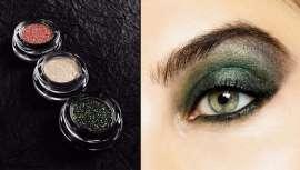 Con Diamond Eyershadow destacar del resto es muy fácil. La sombra de ojos de Jorge de la Garza, efecto 3D y un brillo extraordinario para conseguir los mejores y más profesionales makeup de la temporada y la Navidad