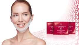 La nueva apuesta de Germaine de Capuccini, inspirada en la cosmética asiática, llega para poner fin al antiestético doble mentón