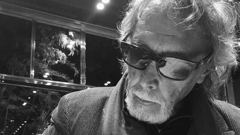 Lluís Llongueras, Leyenda del cabello internacional 2019