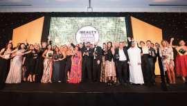 Estos galardones suponen un trampolín en el reconocimiento de una marca de belleza a nivel internacional