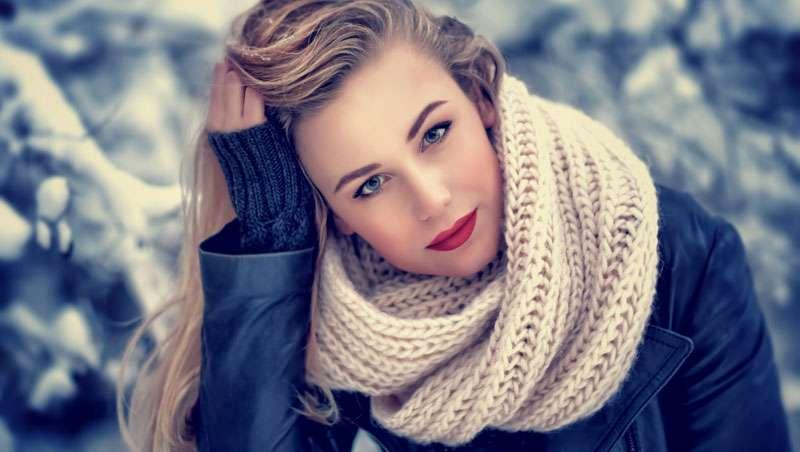 El abc para un cabello superviviente a los climas extremos