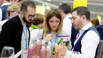 in-cosmetics Global presenta sus innovaciones para la edición de 2019