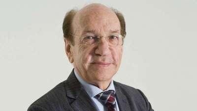 Fallece el presidente de VMV Cosmetics Group, Víctor Martínez Vicario