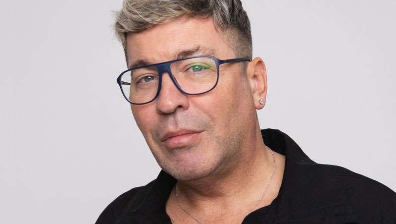 El colorista Jack Howard, nuevo embajador global de Blondme