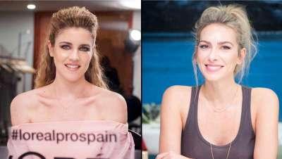 L'Oréal Professionnel se prepara para su cita más importante con el cine español