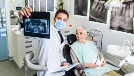 Las cadenas marquistas de odontología, las de medicina estética y las de oftalmología apuntan a un desarrollo de crecimiento sostenido en 2018, con cifras que han batido récords de ventas