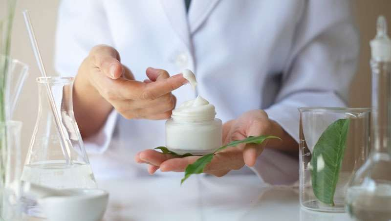 As novas regras e critérios de cosméticos personalizados