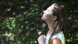 Bikram Yoga Spain coloca a ênfase na importância de respirar bem para alcançar um equilíbrio perfeito entre mente e corpo