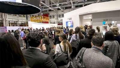 Cosmoprof promove a indústria cosmética na América do Sul