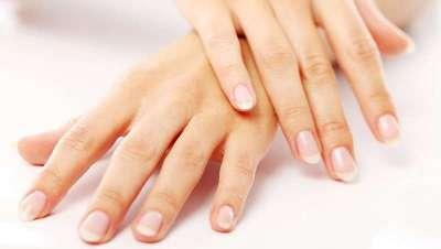 Los tratamientos médicos y estéticos para unas manos bonitas