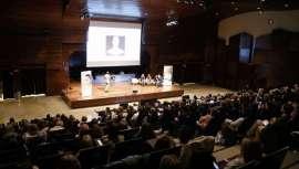 La Sociedad Española de Medicina Estética (SEME) organiza su 34º Congreso en el Palacio de Ferias y Congresos de Málaga