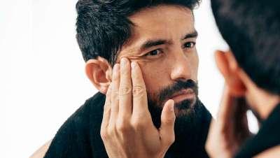 Por qué cada vez más hombres pasan por quirófano
