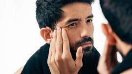 La cirugía plástica demuestra que los hombres también tienen vanidad. En casos extremos,  porque quieren ser iguales a sus selfies retocados o a sus superhéroes favoritos. Aunque también están aquellos que sólo pretenden verse mejor