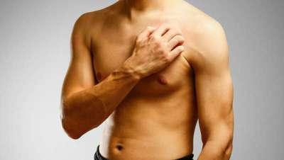 Las intervenciones en mamas masculinas, la cirugía plástica más demandada por hombres