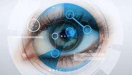 Cada vez más personas tienen problemas de vista, años de estudio, pantallas de ordenador, luz inadecuada… Pero cada vez es más común cuidar los ojos y aprender ejercicios de relajación, fundamentales para prevenir y mejorar la visión.