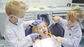 Se desarrolla un producto que acaba con las bacterias que ocasionan este problema bucal: se comercializará en pastas dentales, enjuagues y golosinas