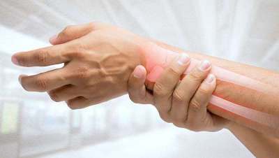 Científicos surcoreanos descubren la proteína causante de la osteoporosis