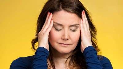 Menopausia, el momento ideal para pasarte a lo orgánico