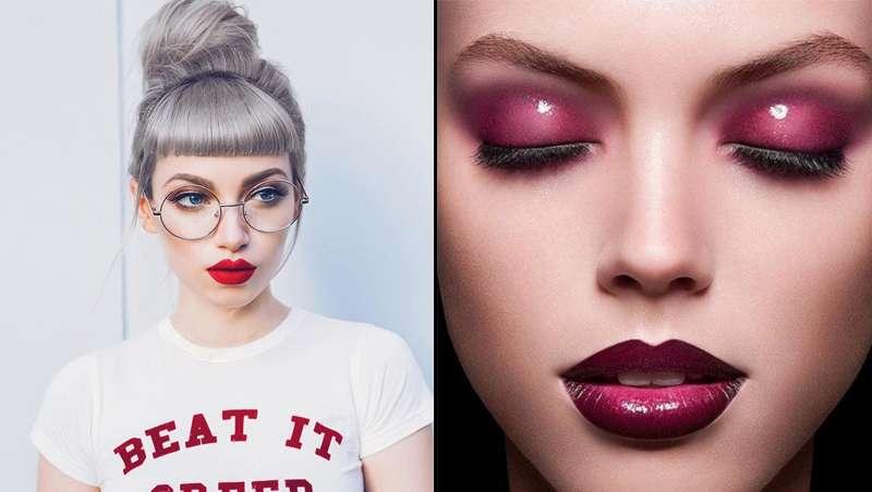 Pinterest vaticina lo que se va a llevar en belleza