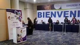 Los más importantes y reconocidos expertos y especialistas se reúnen en el hotel Westin Lima Hotel & Convention Center (Perú) durante la celebración de este congreso global de Terapéutica, Dermatológica, Estética y Láser