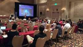 Bajo la dirección y coordinación de su fundador, Randolph Waldman, este simposio que se celebrará en el mítico Hotel Bellagio de Las Vegas reunirá a especialistas llegados de todo el mundo