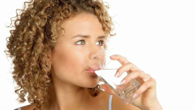 Síndrome de la boca seca: causas y síntomas