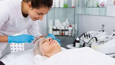 La especialización, clave en el futuro de la Medicina Estética