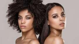 Cada piel, según su raza, tiene unas necesidades específicas que un buen profesional de la estética debe conocer