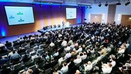 Las inscripciones para participar en este evento de networking de ocio activo que se va a celebrar próximamente en Cologne, Alemania, ya están abiertas