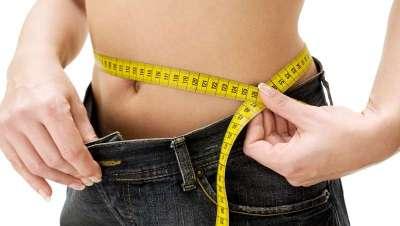 Reducción de centímetros y kilos de menos, objetivo invernal