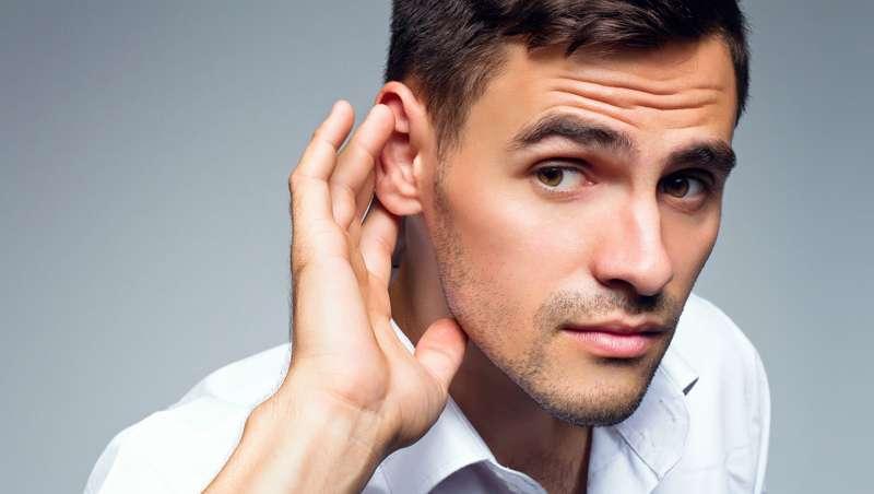 Otoplastia, o cómo despedirse de las orejas de soplillo