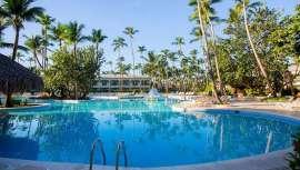 Este reconocido destino recibe cada año a multitud de visitantes atraidos por sus espectaculares playas, su clima benigno y su maravillosa riqueza natural, su flora y su fauna