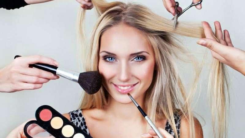 As 10 pesquisas de beleza mais repetidas no Google