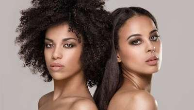 Sete segredos que toda esteticista deve saber sobre peles negras