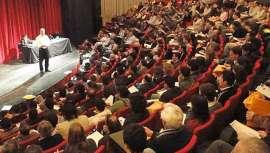Uno de los eventos más destacados en los que descubrir y debatir acerca de la Medicina Estética, el Láser y la Estética Íntima, a celebrar en Buenos Aires, Argentina y que ahora ofrece esta interesante promoción por inscripción
