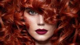 Absolutamente respetuosos, para melenas extraordinarias, Salerm Cosmetics nos propone lo último en color para el cabello. Tres nuevos tonos Biokera Color, de plena actualidad y que son tendencia